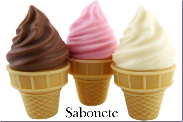 Sabonete-Sorvete-Casquinha-Chocolate-Morango-Creme cópia