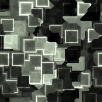 куб10