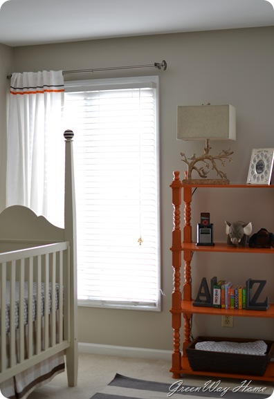 Luc Nursery 030