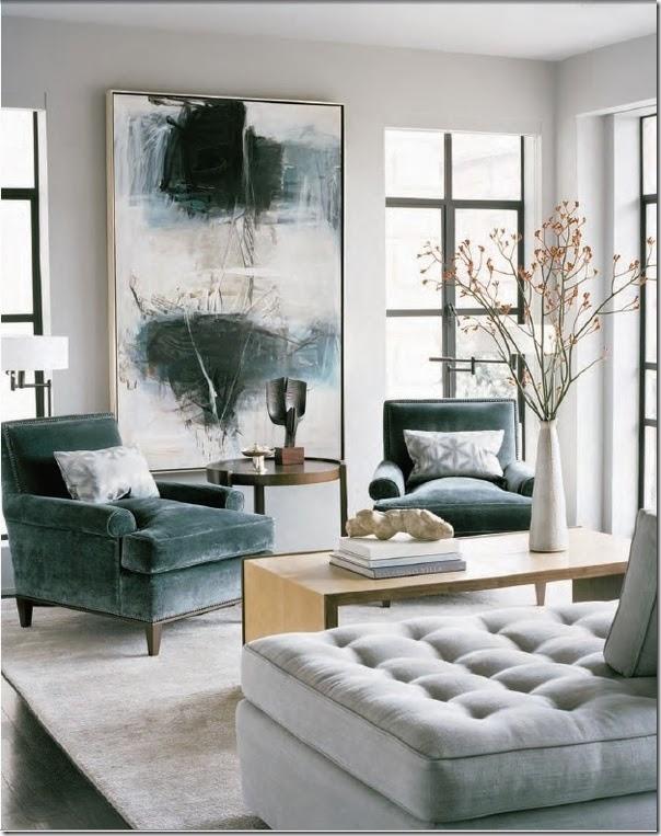 case e interni - colore grigio (7)