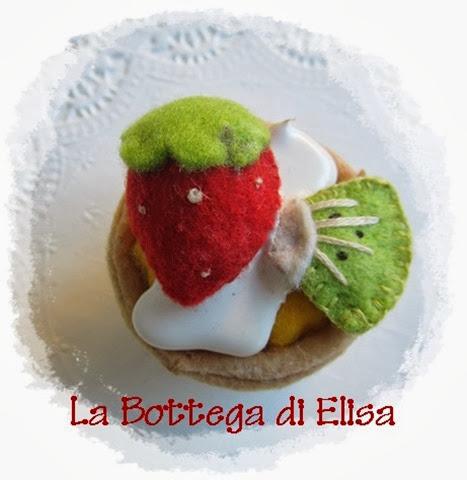 bignè frutta 2