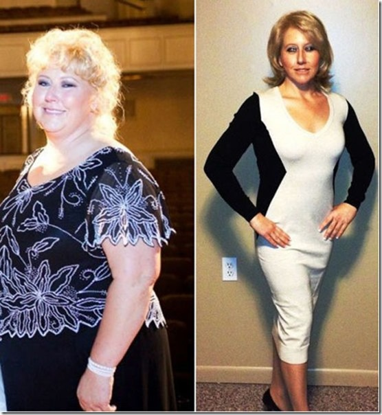 weight-loss-transformations-2