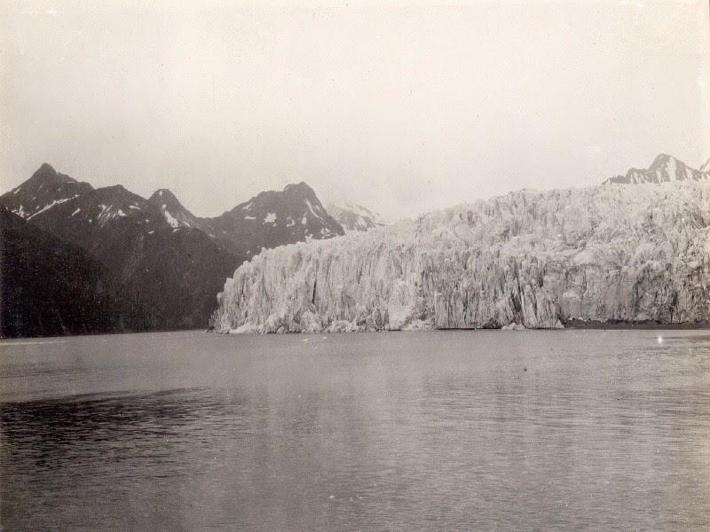 alaska-glaciers-8