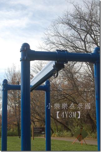DSC_6060-