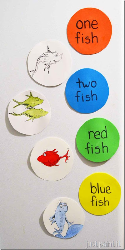 Dr-Seuss-magnets-20