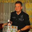 Weihnachtsfeier2011_169.JPG