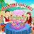 Valentine Cupcakes Cooking file APK Free for PC, smart TV Download
