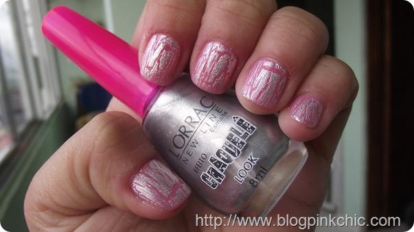 esmalte_pink_craquele_lorrac_blog_pink_chic2