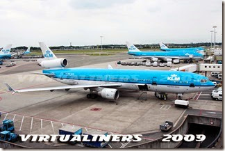 EHAM_KLM_MD-11_PH-KCE_BL-01
