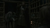 Game.of.Thrones.S02E01.HDTV.x264-ASAP.mp4_snapshot_36.02_[2012.04.01_23.44.45]