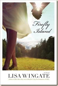 FireflyIsland