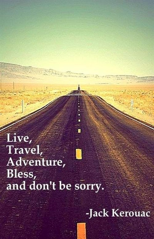 travel-quotes-3