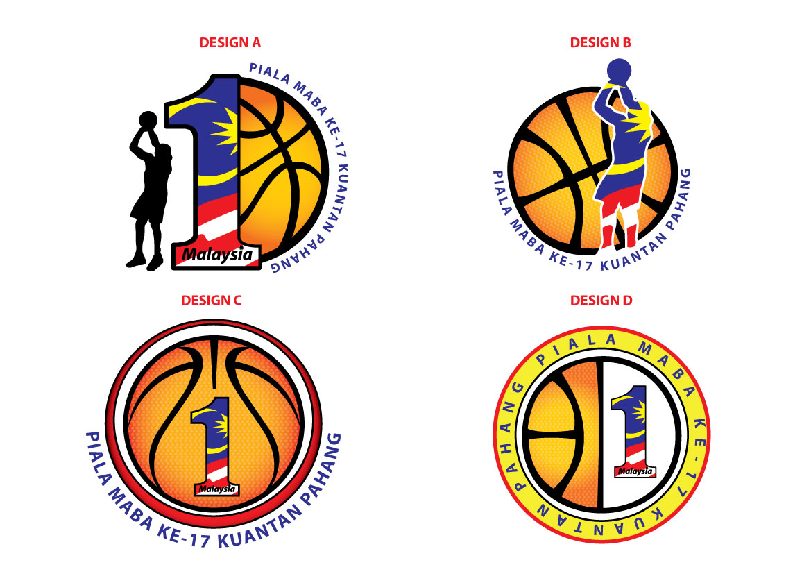 basketball logo design ideas joy studio design gallery