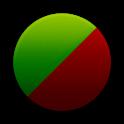 Tapdot icon