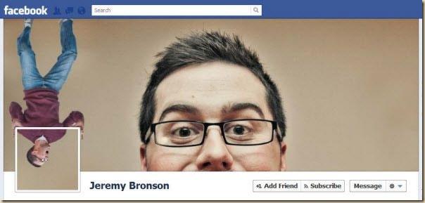 Les meilleures photos de couverture de la timeline Facebook (17)