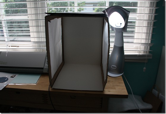 phot light box 3