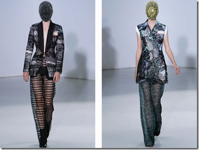 maison-martin-margiela-fall-2012-couture-15_10502738302