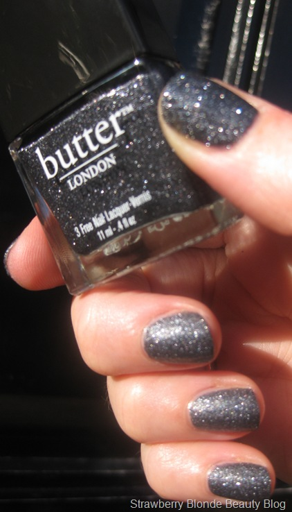 Butter_London_Gobsmacked-Swatch_Autumn_Winter_2012 (2)