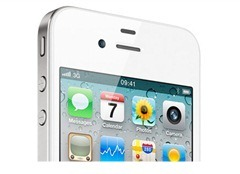 iphone apps for blogging