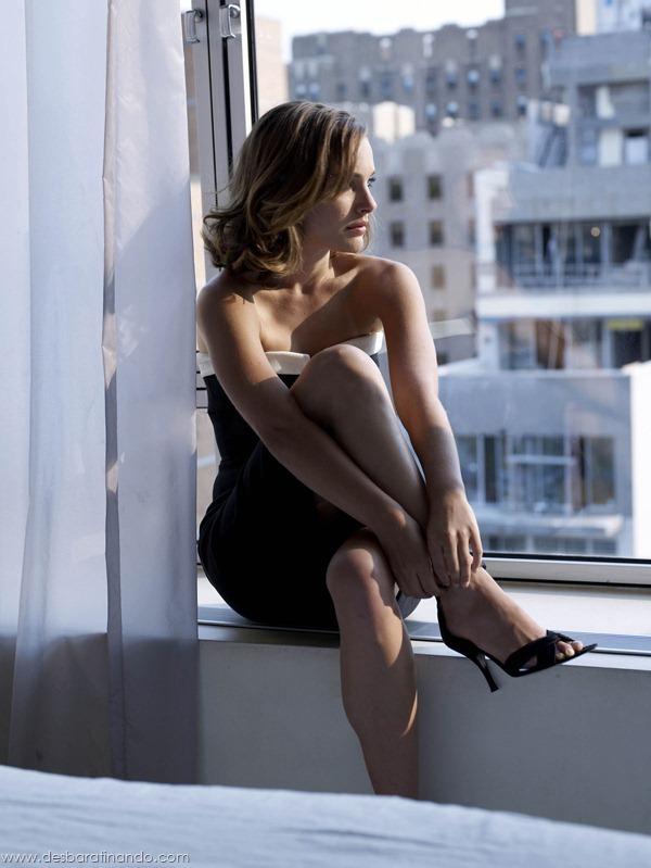 natalie-portman-sexy-linda-sensual-sedutora-beijo-lesbico-cisne-negro-desbaratinando (87)