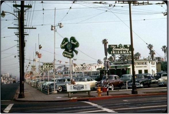 america-1970s-photos-4
