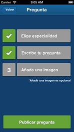 App Neomed 2