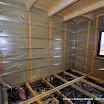 domy drewniane DSC_8020.jpg