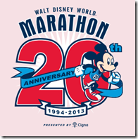 Walt-Disney-World-Marathon-20th-Anniversary