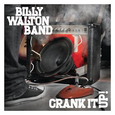 billy walton cover.jpg