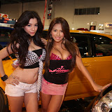 philippine transport show 2011 - girls (160).JPG