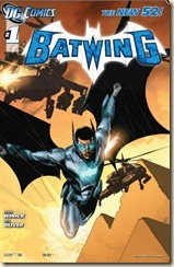 DCNew52-Batwing-1