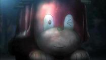 [HorribleSubs] Kokoro Connect - 03 [720p].mkv_snapshot_17.01_[2012.07.21_11.47.02]