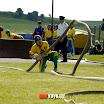 20080525-MSP_Svoboda-105.jpg
