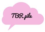 TBR pile