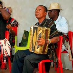 Ny Malagasy Orkestra::DSCF6943_001