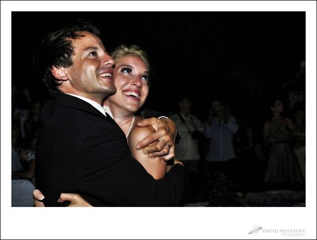 L&A Vjenčanje fotografije Vjenčanja slike Wedding photography Fotografie de nunta Fotograf profesionist de nunta Croatia weddings in Croatia (78)