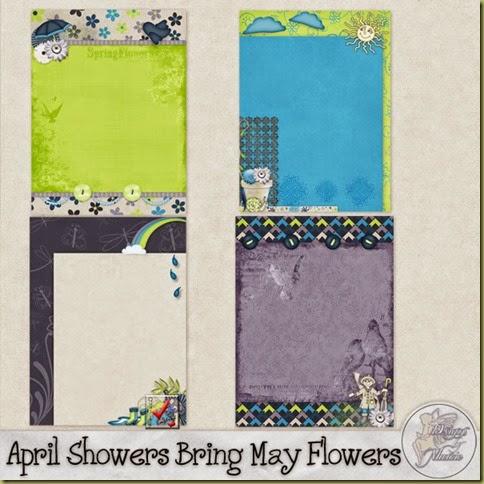 DesignsbyMarcie_AprilShowersBringMayFlowers_kit5