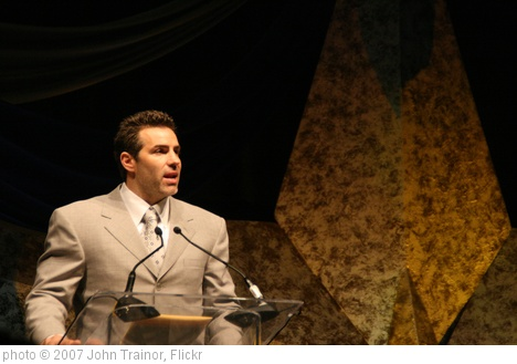 'Kurt Warner' photo (c) 2007, John Trainor - license: http://creativecommons.org/licenses/by/2.0/