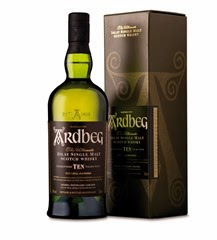 Ardbeg-10-Year-Old1
