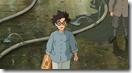 [Hayaisubs] Kaze Tachinu (Vidas ao Vento) [BD 720p. AAC].mkv_snapshot_00.22.01_[2014.11.24_14.49.05]