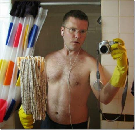bathroom-craziness-033