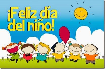 feliz día del niños (13)