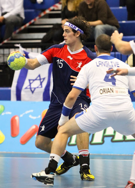 GB Men v Israel, Nov 2 2011 - by Marek Biernacki - Great%2525252520Britain%2525252520vs%2525252520Israel-8.jpg