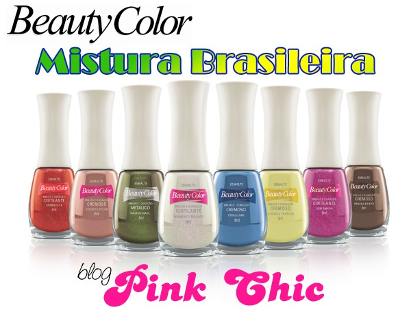 mistura_brasileira_beauty_color_blog_pink_chic2