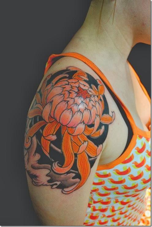 quarter-sleeve-tattoos-055