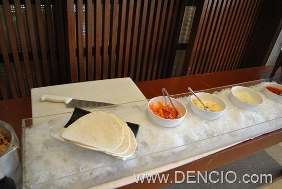 Vintana Cafe Shangri-La Boracay 38