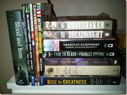 201212-NewBooks