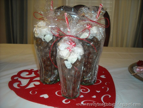 CandyCokeFloats5
