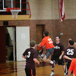 Alumni Basketball Game 2013_05.jpg