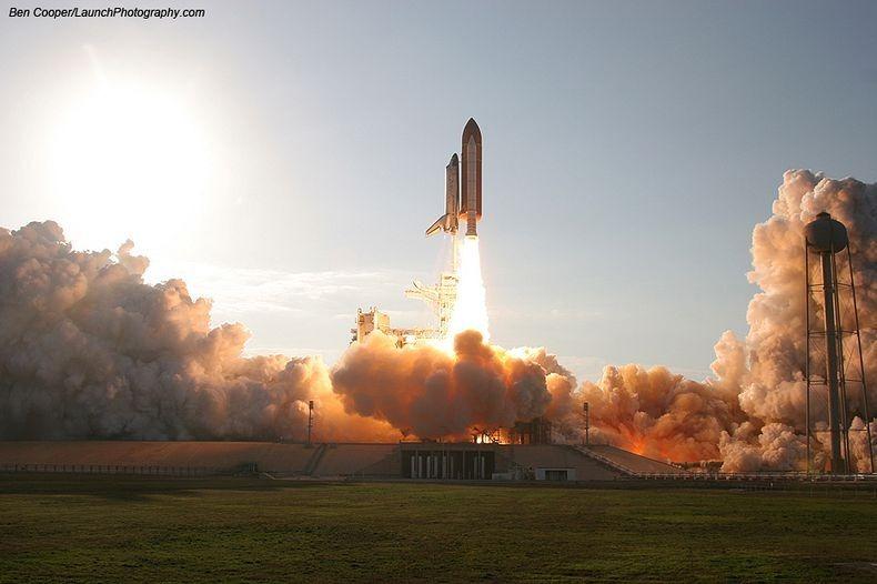 ben-cooper-launches-17